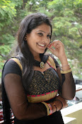 Mumtaz photos gallery-thumbnail-2