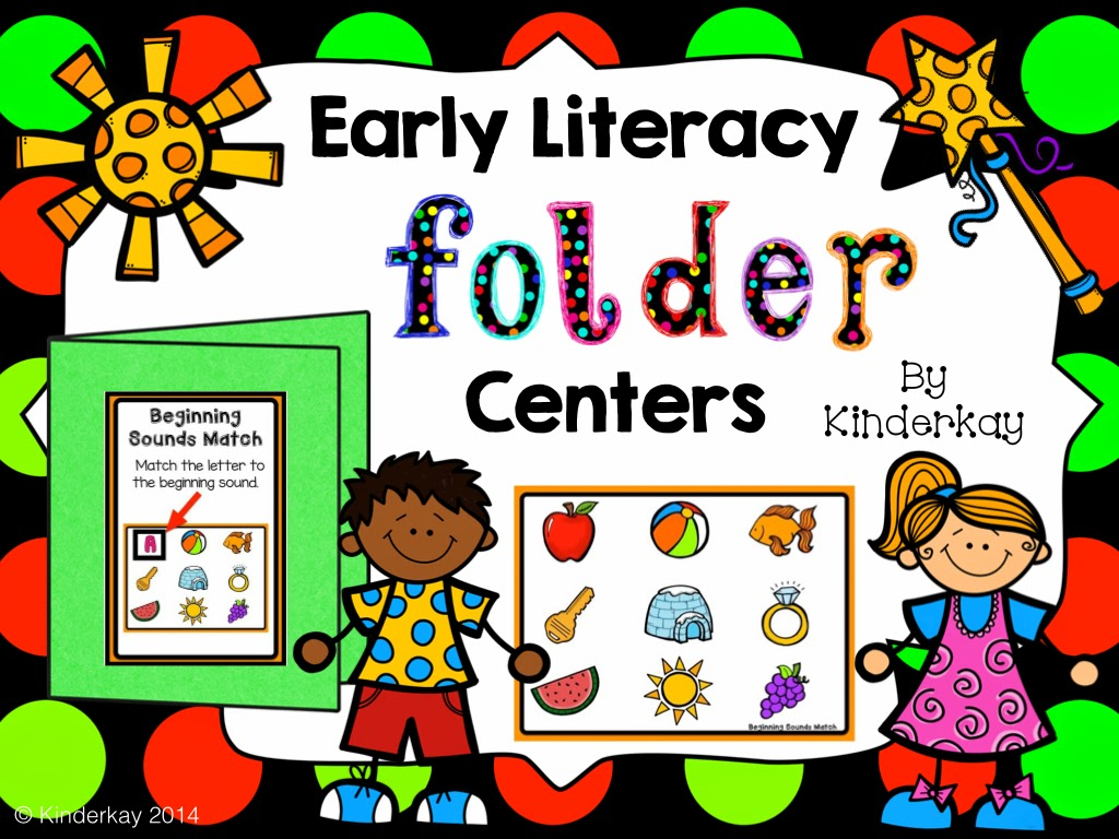 http://www.teacherspayteachers.com/Product/Folder-Centers-for-Word-Work-Early-Literacy-1487223