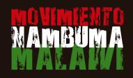 Movimiento Nambuma Malawi