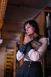 免费性感的图片 - rs-Bioshock-Infinite-Cosplay2-769759.jpg
