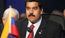 VENEZUELA RECHAZA EL PROYECTO DEL SENADOR CONNIE MACK PARA SANCIONAR EL PAIS