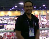 Miami, EEUU 2008