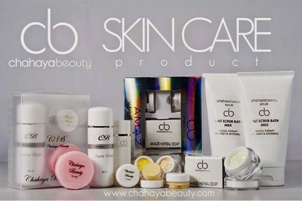 :: Cahaya Beauty Skincare