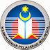 Temuduga Terbuka Kementerian Pendidikan Malaysia (KPM) - 27 Sep 2013