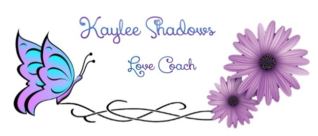 KAYLEE SHADOWS, Love Coach