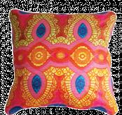 Faji by Eva Sonaike - iloveankara.blogspot.com