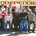 Independiente de Yrigoyen tiene nueva comisión directiva