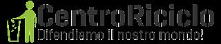 http://www.centroriciclo.com/