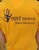 2008 team t-shirt