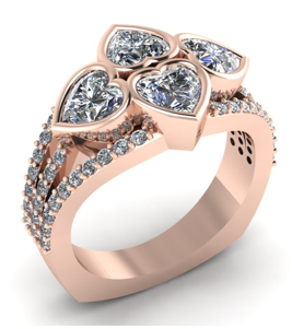 http://www.bashfordjewelry.com/products/ultimate-heart-engagement-ring