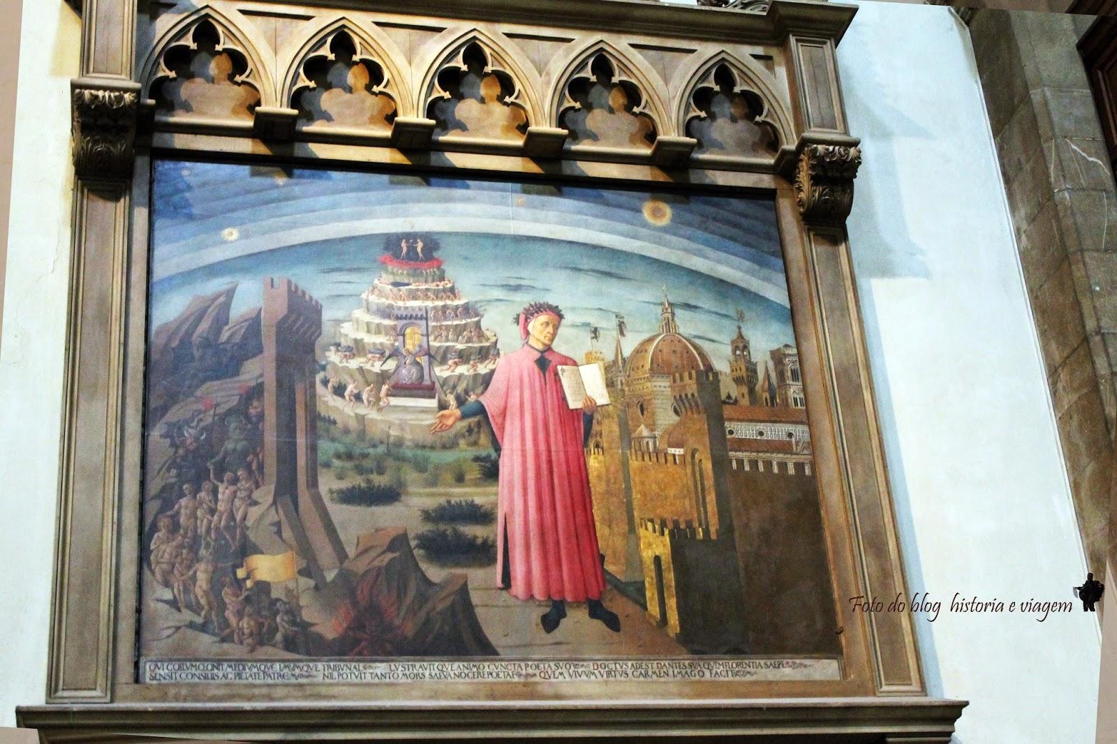 Scuola Dante Alighieri - Camerino