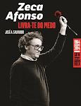 """25-""""Zeca Afonso – Livra-te do Medo"""""""
