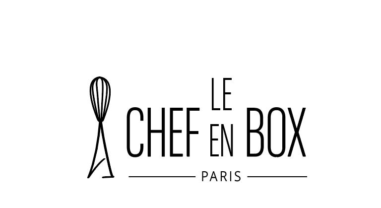 Ambassadrice Le Chef En Box