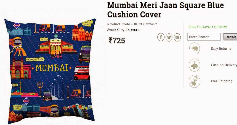 http://www.theelephantcompany.com/collections-65/mumbai-meri-jaan/mumbai-meri-jaan-square-blue-cushion-cover.html