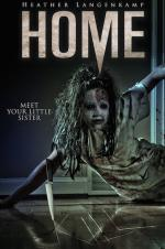 Home 2016 full Movie Watch Online Free