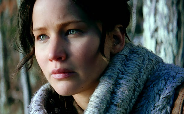 the hunger games catching fire by susan collins book summaries  when the novel opens katniss is hunting in the woods