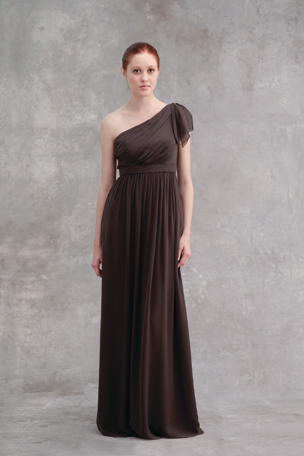 Wedding dresses casual bridesmaid dresses for outdoor wedding for Casual outdoor wedding dresses
