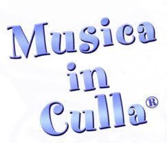 Musica in Culla