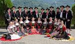 Gruppo Folk Trentino di Rodeio