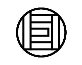 creativos logos