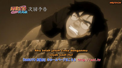 Naruto Shippuden Episode 295 Indonesia Sub Preview - Naruto Shippuden Episode 296 Indonesia Sub Preview - Naruto Shippuden Episode 297 Indonesia Sub Preview - Naruto Shippuden Episode 298 Indonesia Sub Preview - Naruto Shippuden Episode 299 Indonesia Sub Preview - Naruto Shippuden Episode 300 Indonesia Sub Preview