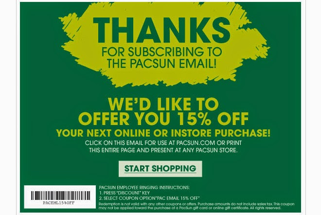 Men's wearhouse coupons tuxedo rental printable