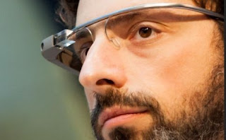 Google might price its upcoming innovative product Google Glass around $300