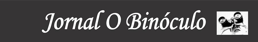 Jornal O Binóculo