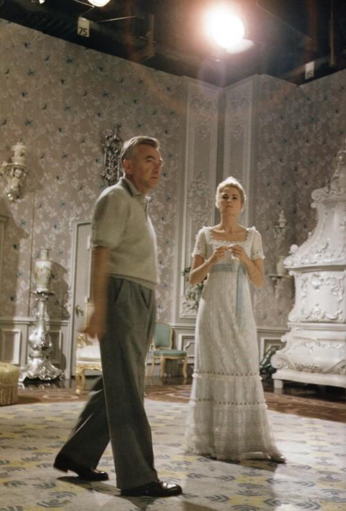 Princess Grace Wedding Dress 16 Fresh Full length view of