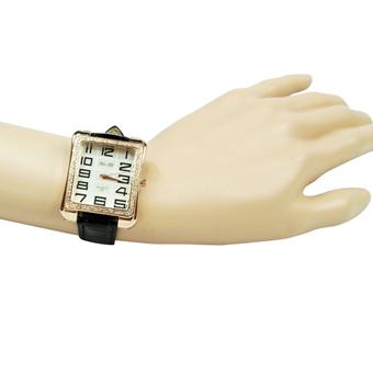 Kat Di Fashion WAT-683F Watch