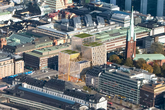 02-Station-City-Stockholm-by-3XN