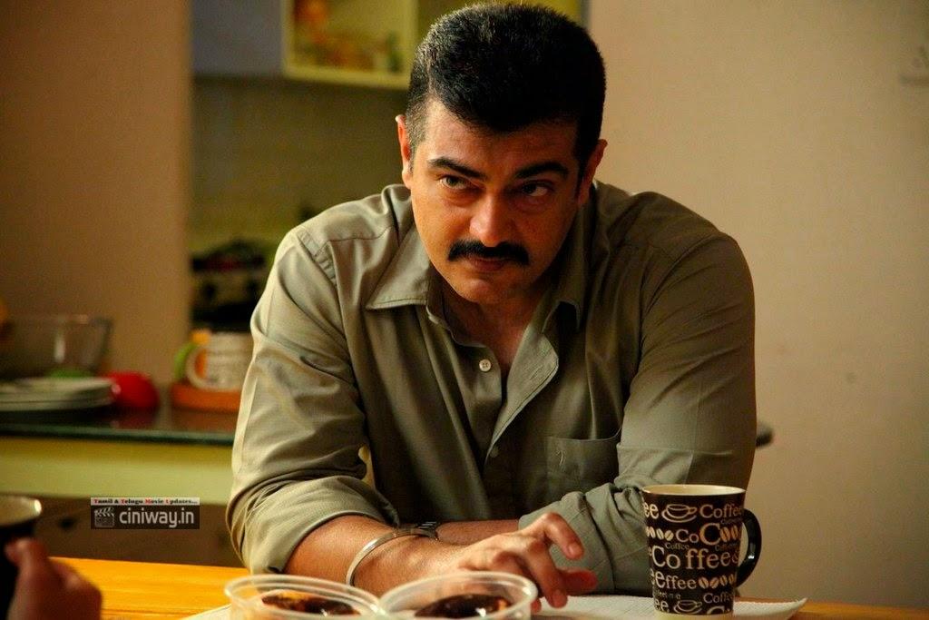 Ajith-Trisha-Anushka-Yennai-Arinthal-Movie-Stills