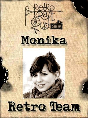 Monika