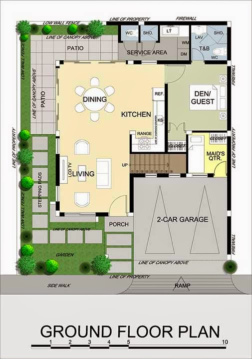 Cebu Philippines Real Estate Investment Northwoods