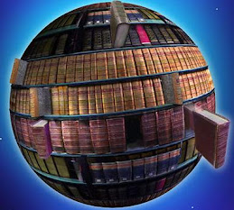 Blog de Biblioteca