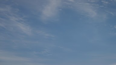 Céu de Verão022C