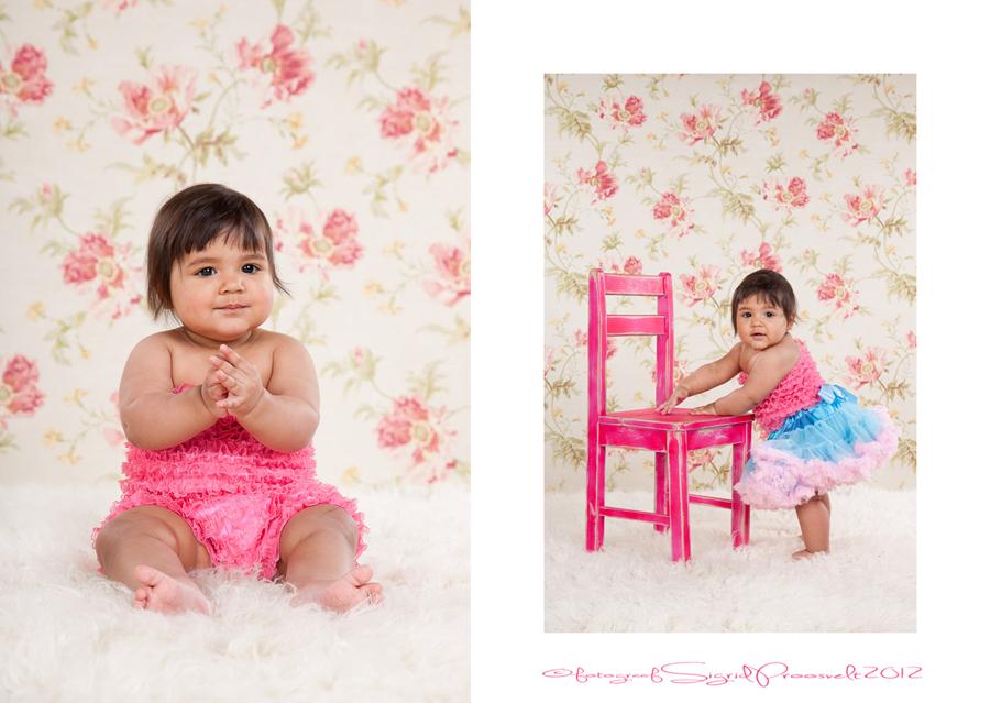 pildistamine-bebitydruk-fotostuudios