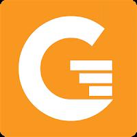 Gigato Logo