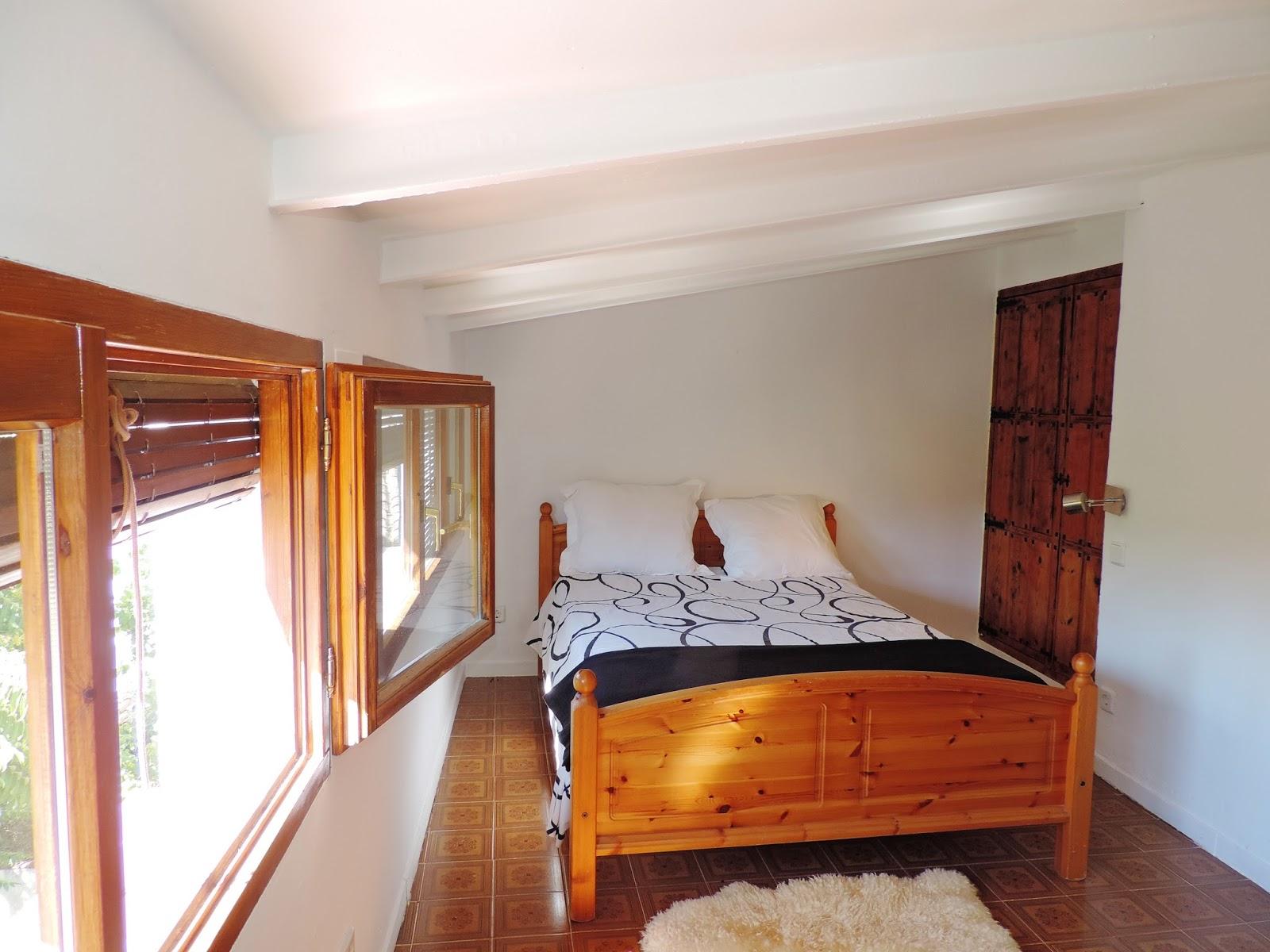 Casas y pisos en venta madrid gr re max cl sico servicios for Actualizar dormitorio clasico