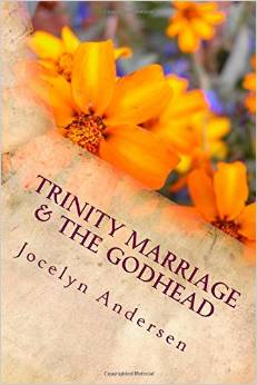Trinity Marriage & the Godhead