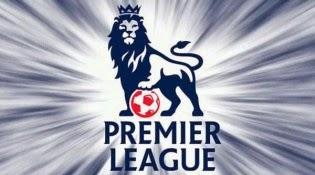 Hasil Pertandingan Liga Inggris Sabtu 11 April 2015