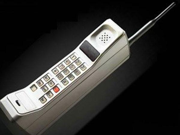 invento tecnologia ano 90: