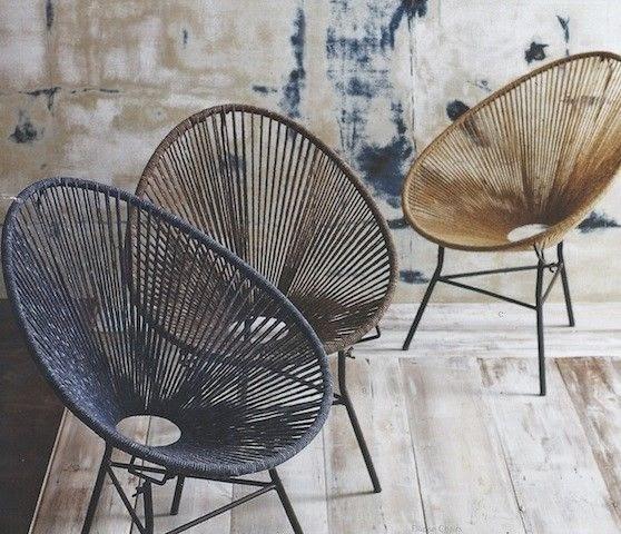 Dacon-Design-blog-Lina-Rope-Marynistyczne-wnetrza-Maritime-interiors