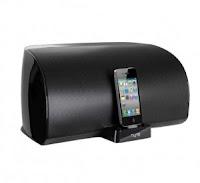 Buy Nyne NH-5000 Bluetooth Speaker(2 Channel) at Rs.5999 Via Flipkart