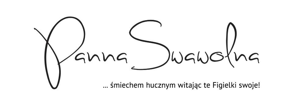 Panna Swawolna