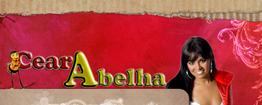 PARCERIA 2 -  BLOG CEARABELHA