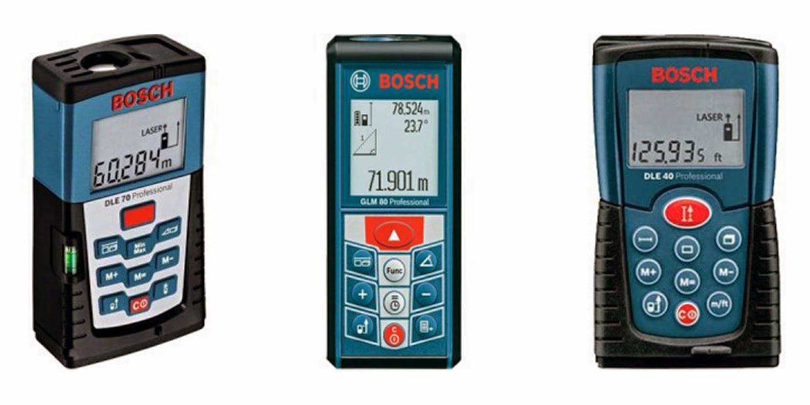 Agen Kyoritsu Indonesia Digital Multimeter 1012 True Rms Info Harga Laser Distance Meter Bosch
