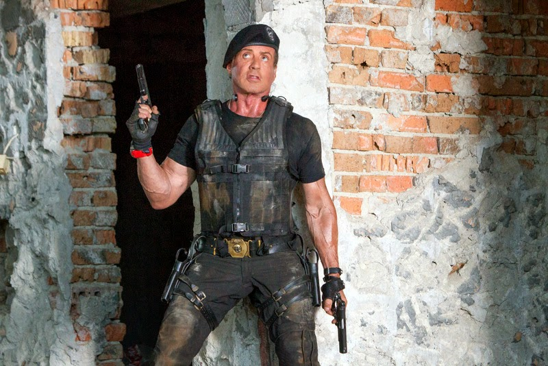 the expendables 3 motion poster teaser trailer