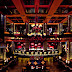 Make special events sparkle at Buddha-Bar Manila