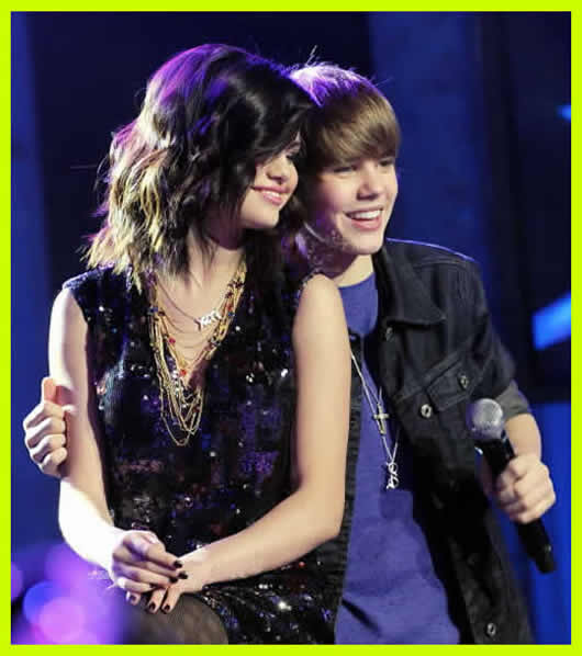 selena gomez dating justin bieber proof. Wierd pyramid-shaped mountains